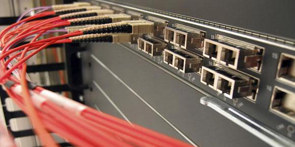 digicom c blage informatique r seaux fibre optique. Black Bedroom Furniture Sets. Home Design Ideas